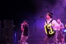Volxmusic-Festival-Ravensburg-29-03-2014-Bodensee-Community-SEECHAT_DE-0035.JPG