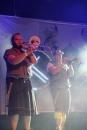 Volxmusic-Festival-Ravensburg-29-03-2014-Bodensee-Community-SEECHAT_DE-0037.JPG