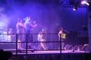 Volxmusic-Festival-Ravensburg-29-03-2014-Bodensee-Community-SEECHAT_DE-0039.JPG