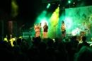 Volxmusic-Festival-Ravensburg-29-03-2014-Bodensee-Community-SEECHAT_DE-0040.JPG