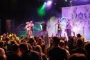 Volxmusic-Festival-Ravensburg-29-03-2014-Bodensee-Community-SEECHAT_DE-0042.JPG