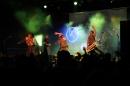 Volxmusic-Festival-Ravensburg-29-03-2014-Bodensee-Community-SEECHAT_DE-0044.JPG