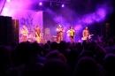 Volxmusic-Festival-Ravensburg-29-03-2014-Bodensee-Community-SEECHAT_DE-0046.JPG