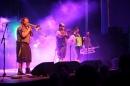 Volxmusic-Festival-Ravensburg-29-03-2014-Bodensee-Community-SEECHAT_DE-0047.JPG
