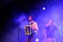 Volxmusic-Festival-Ravensburg-29-03-2014-Bodensee-Community-SEECHAT_DE-0048.JPG