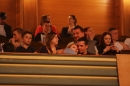 SIDO-30-11-80-Tour-Zuerich-02-03-2014-Bodensee-Community-SEECHAT_CH-IMG_0230.JPG