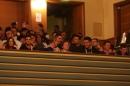 SIDO-30-11-80-Tour-Zuerich-02-03-2014-Bodensee-Community-SEECHAT_CH-IMG_0233.JPG