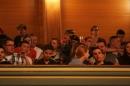 SIDO-30-11-80-Tour-Zuerich-02-03-2014-Bodensee-Community-SEECHAT_CH-IMG_0237.JPG