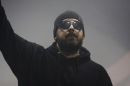 SIDO-30-11-80-Tour-Zuerich-02-03-2014-Bodensee-Community-SEECHAT_CH-IMG_0249.JPG