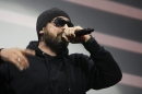 SIDO-30-11-80-Tour-Zuerich-02-03-2014-Bodensee-Community-SEECHAT_CH-IMG_0276.JPG