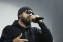 SIDO-30-11-80-Tour-Zuerich-02-03-2014-Bodensee-Community-SEECHAT_CH-IMG_0277.JPG