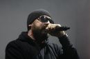 SIDO-30-11-80-Tour-Zuerich-02-03-2014-Bodensee-Community-SEECHAT_CH-IMG_0281.JPG