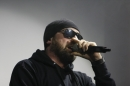 SIDO-30-11-80-Tour-Zuerich-02-03-2014-Bodensee-Community-SEECHAT_CH-IMG_0282.JPG