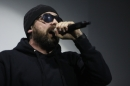 SIDO-30-11-80-Tour-Zuerich-02-03-2014-Bodensee-Community-SEECHAT_CH-IMG_0285.JPG