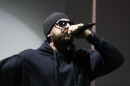 SIDO-30-11-80-Tour-Zuerich-02-03-2014-Bodensee-Community-SEECHAT_CH-IMG_0288.JPG
