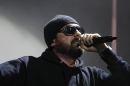 SIDO-30-11-80-Tour-Zuerich-02-03-2014-Bodensee-Community-SEECHAT_CH-IMG_0291.JPG