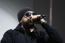 SIDO-30-11-80-Tour-Zuerich-02-03-2014-Bodensee-Community-SEECHAT_CH-IMG_0293.JPG