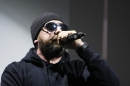 SIDO-30-11-80-Tour-Zuerich-02-03-2014-Bodensee-Community-SEECHAT_CH-IMG_0294.JPG