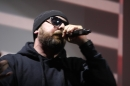 SIDO-30-11-80-Tour-Zuerich-02-03-2014-Bodensee-Community-SEECHAT_CH-IMG_0296.JPG