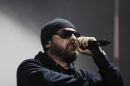 SIDO-30-11-80-Tour-Zuerich-02-03-2014-Bodensee-Community-SEECHAT_CH-IMG_0300.JPG