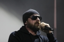 SIDO-30-11-80-Tour-Zuerich-02-03-2014-Bodensee-Community-SEECHAT_CH-IMG_0301.JPG