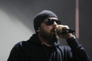 SIDO-30-11-80-Tour-Zuerich-02-03-2014-Bodensee-Community-SEECHAT_CH-IMG_0302.JPG