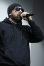 SIDO-30-11-80-Tour-Zuerich-02-03-2014-Bodensee-Community-SEECHAT_CH-IMG_0317.JPG