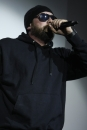 SIDO-30-11-80-Tour-Zuerich-02-03-2014-Bodensee-Community-SEECHAT_CH-IMG_0318.JPG