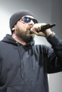 SIDO-30-11-80-Tour-Zuerich-02-03-2014-Bodensee-Community-SEECHAT_CH-IMG_0321.JPG