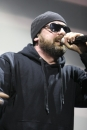 SIDO-30-11-80-Tour-Zuerich-02-03-2014-Bodensee-Community-SEECHAT_CH-IMG_0323.JPG