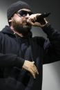 SIDO-30-11-80-Tour-Zuerich-02-03-2014-Bodensee-Community-SEECHAT_CH-IMG_0324.JPG
