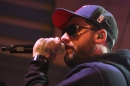 SIDO-30-11-80-Tour-Zuerich-02-03-2014-Bodensee-Community-SEECHAT_CH-IMG_0539.JPG