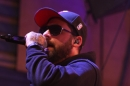 SIDO-30-11-80-Tour-Zuerich-02-03-2014-Bodensee-Community-SEECHAT_CH-IMG_0544.JPG
