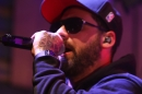 SIDO-30-11-80-Tour-Zuerich-02-03-2014-Bodensee-Community-SEECHAT_CH-IMG_0546.JPG