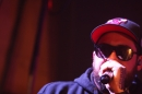 SIDO-30-11-80-Tour-Zuerich-02-03-2014-Bodensee-Community-SEECHAT_CH-IMG_0550.JPG