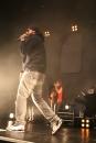 SIDO-30-11-80-Tour-Zuerich-02-03-2014-Bodensee-Community-SEECHAT_CH-IMG_9051.JPG