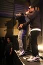 SIDO-30-11-80-Tour-Zuerich-02-03-2014-Bodensee-Community-SEECHAT_CH-IMG_9075.JPG