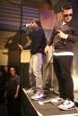 SIDO-30-11-80-Tour-Zuerich-02-03-2014-Bodensee-Community-SEECHAT_CH-IMG_9079.JPG