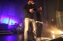 SIDO-30-11-80-Tour-Zuerich-02-03-2014-Bodensee-Community-SEECHAT_CH-IMG_9091.JPG