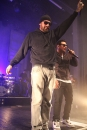 SIDO-30-11-80-Tour-Zuerich-02-03-2014-Bodensee-Community-SEECHAT_CH-IMG_9104.JPG