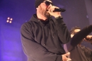 SIDO-30-11-80-Tour-Zuerich-02-03-2014-Bodensee-Community-SEECHAT_CH-IMG_9107.JPG