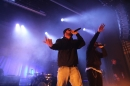 SIDO-30-11-80-Tour-Zuerich-02-03-2014-Bodensee-Community-SEECHAT_CH-IMG_9113.JPG