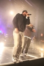 SIDO-30-11-80-Tour-Zuerich-02-03-2014-Bodensee-Community-SEECHAT_CH-IMG_9157.JPG
