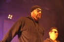 SIDO-30-11-80-Tour-Zuerich-02-03-2014-Bodensee-Community-SEECHAT_CH-IMG_9170.JPG