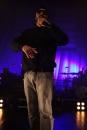 SIDO-30-11-80-Tour-Zuerich-02-03-2014-Bodensee-Community-SEECHAT_CH-IMG_9230.JPG