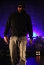 SIDO-30-11-80-Tour-Zuerich-02-03-2014-Bodensee-Community-SEECHAT_CH-IMG_9232.JPG