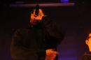 SIDO-30-11-80-Tour-Zuerich-02-03-2014-Bodensee-Community-SEECHAT_CH-IMG_9239.JPG