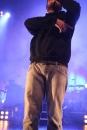 SIDO-30-11-80-Tour-Zuerich-02-03-2014-Bodensee-Community-SEECHAT_CH-IMG_9254.JPG