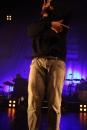 SIDO-30-11-80-Tour-Zuerich-02-03-2014-Bodensee-Community-SEECHAT_CH-IMG_9256.JPG