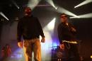 SIDO-30-11-80-Tour-Zuerich-02-03-2014-Bodensee-Community-SEECHAT_CH-IMG_9274.JPG
